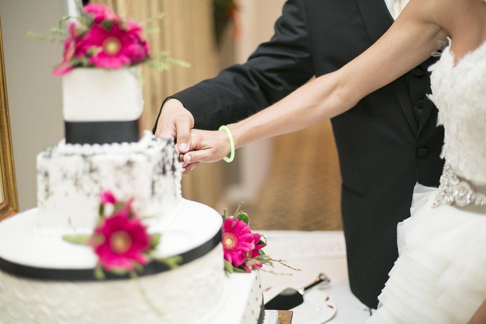 rrp+d_a+t_wedding_r_032.JPG