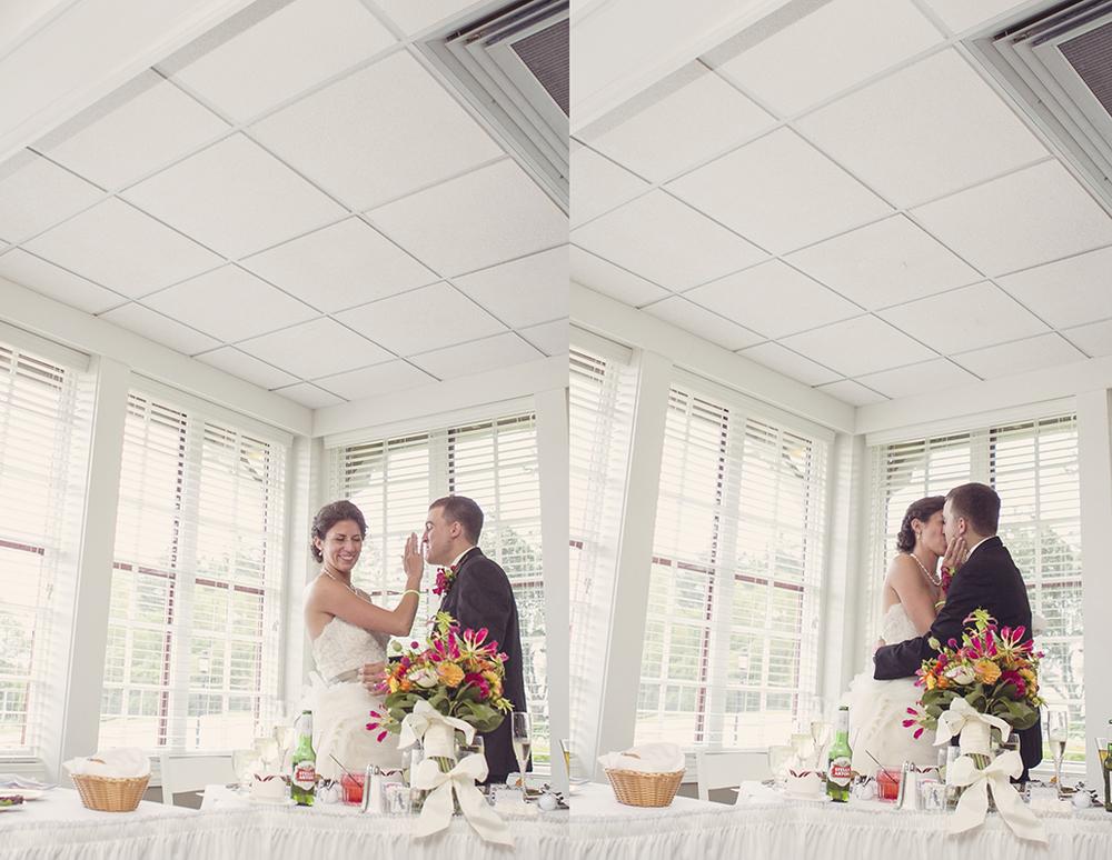 rrp+d_a+t_wedding_r_069.JPG