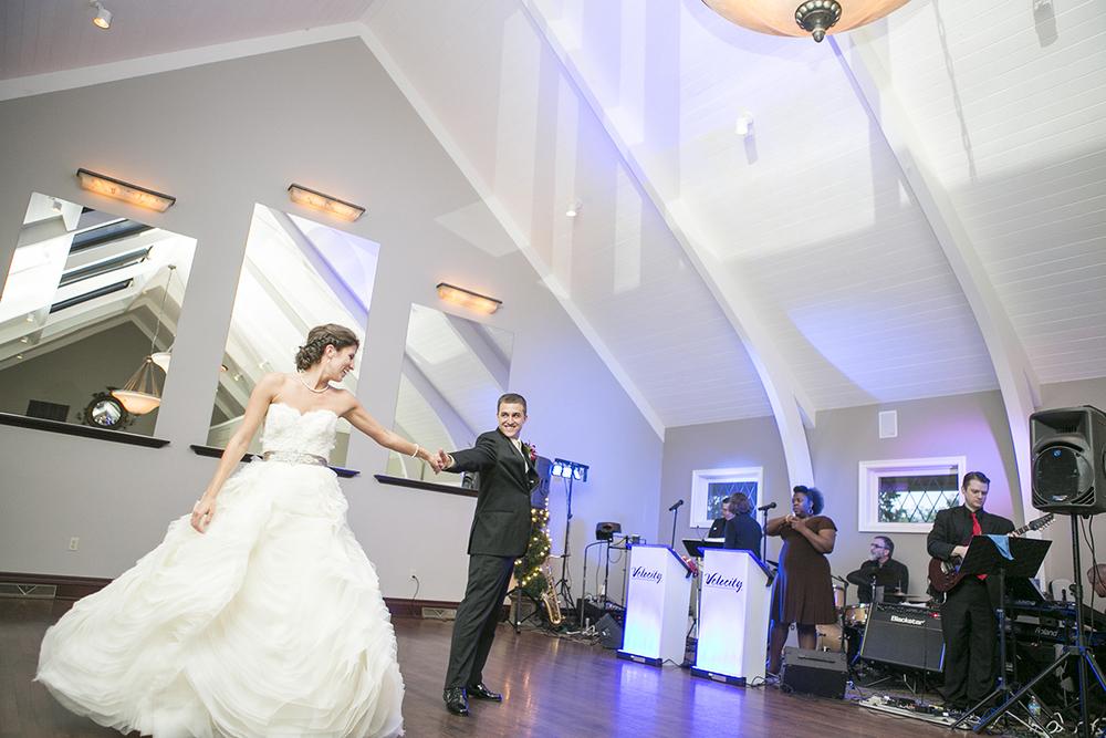 rrp+d_a+t_wedding_r_146.JPG