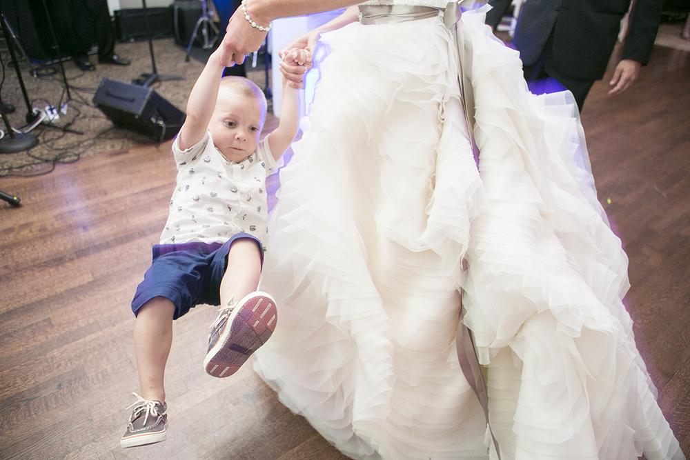 rrp+d_a+t_wedding_r_205.JPG