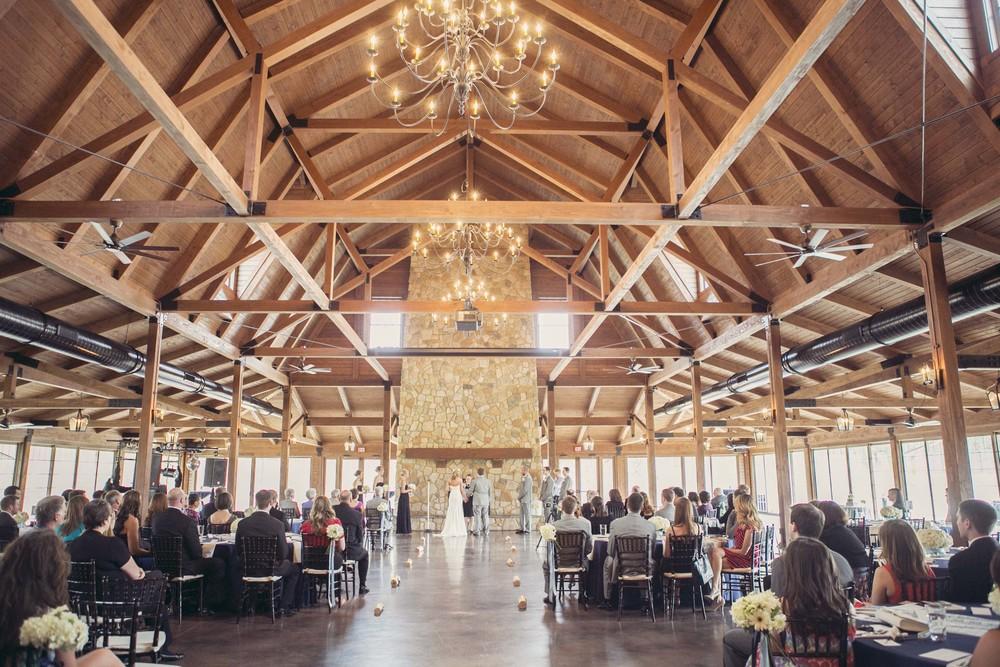 k+g_wedding_c_051.jpg