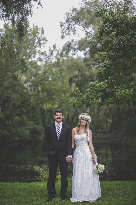 rrp+d_dalma+brian_wedding_017.JPG