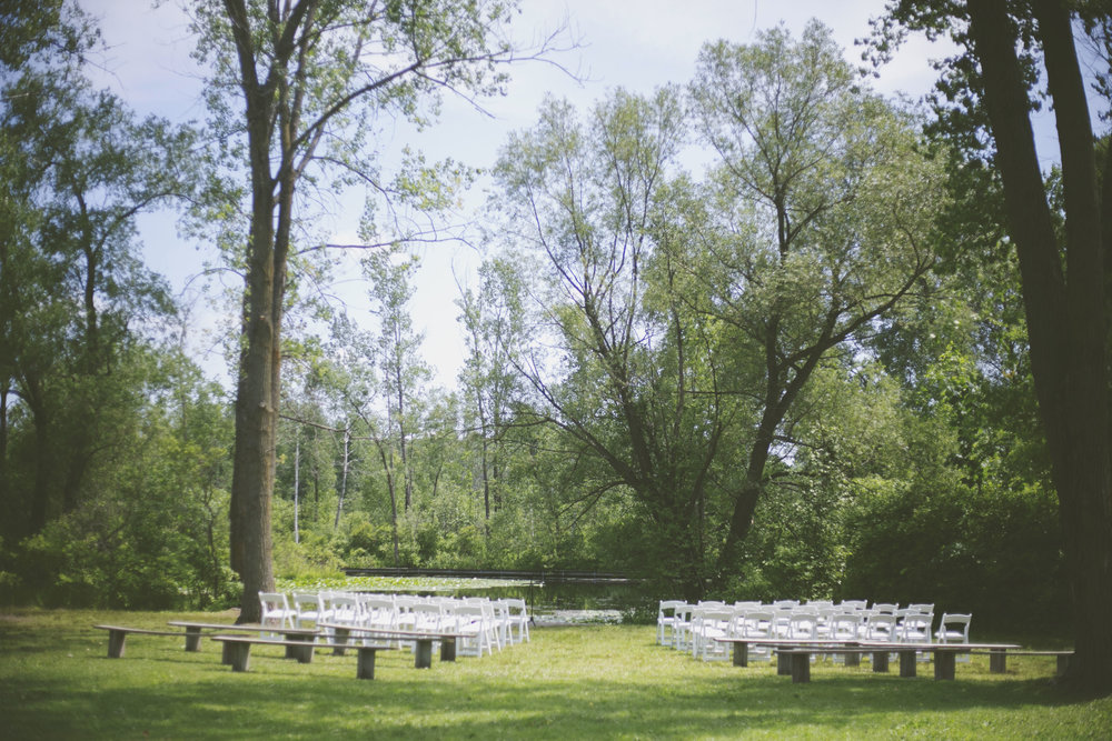 rrp+d_stephanie+aaron_wedding_blog06.JPG