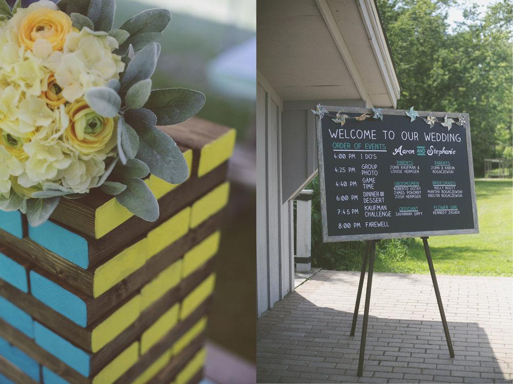 rrp+d_stephanie+aaron_wedding_blog05.JPG