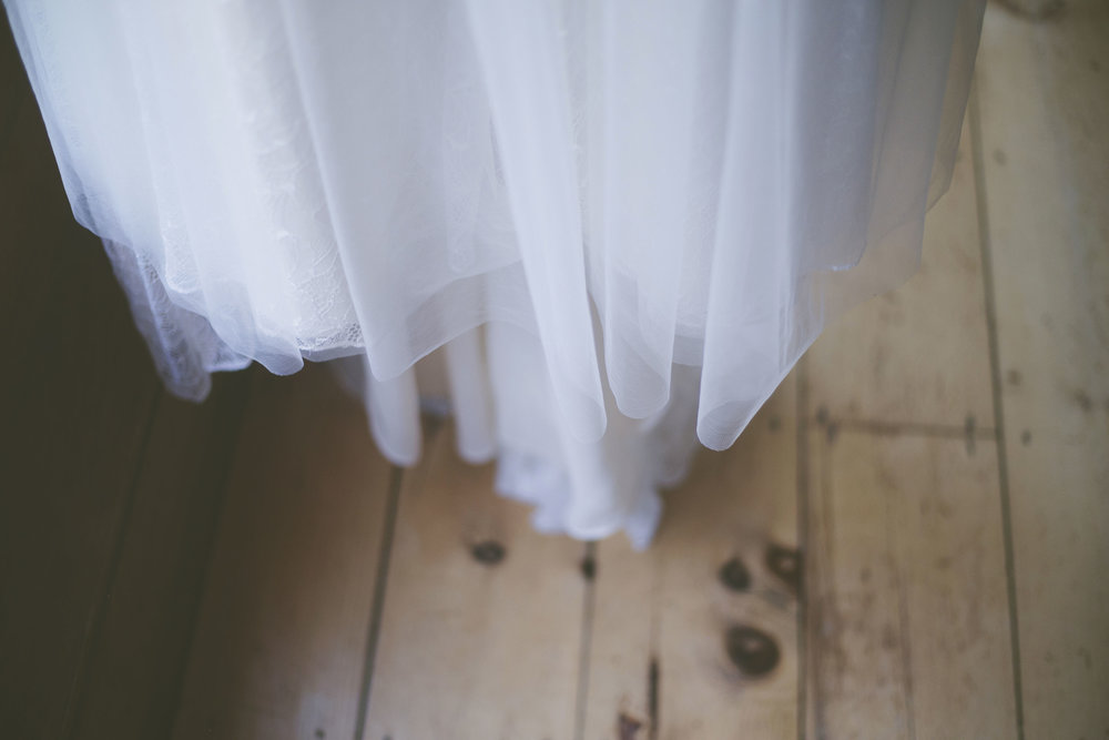 rrp+d_stephanie+aaron_wedding_blog09.JPG