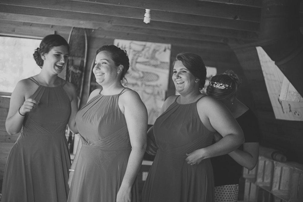 rrp+d_stephanie+aaron_wedding_blog11.JPG