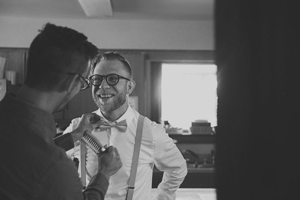 rrp+d_stephanie+aaron_wedding_blog15.JPG