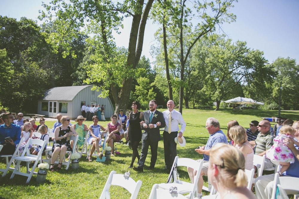 rrp+d_stephanie+aaron_wedding_blog17.JPG