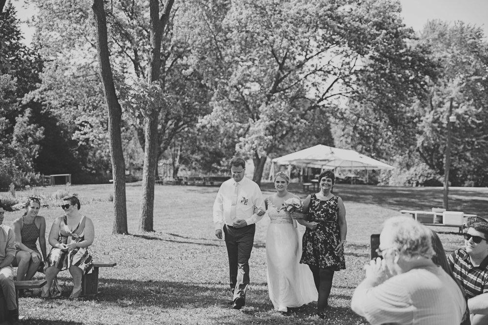 rrp+d_stephanie+aaron_wedding_blog19.JPG
