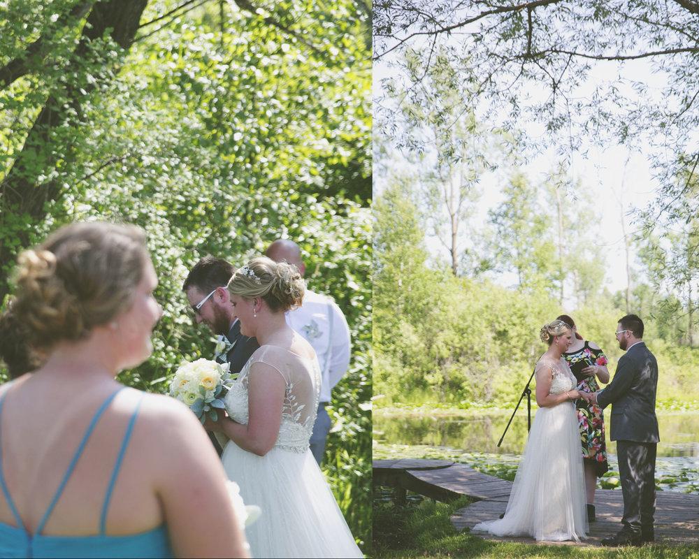 rrp+d_stephanie+aaron_wedding_blog21.JPG