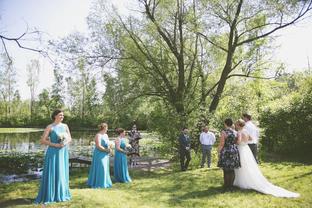 rrp+d_stephanie+aaron_wedding_blog20.JPG