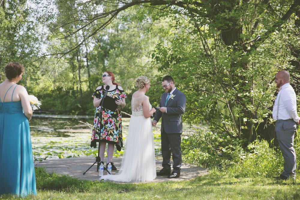 rrp+d_stephanie+aaron_wedding_blog23.JPG