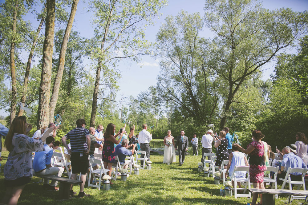 rrp+d_stephanie+aaron_wedding_blog24.JPG