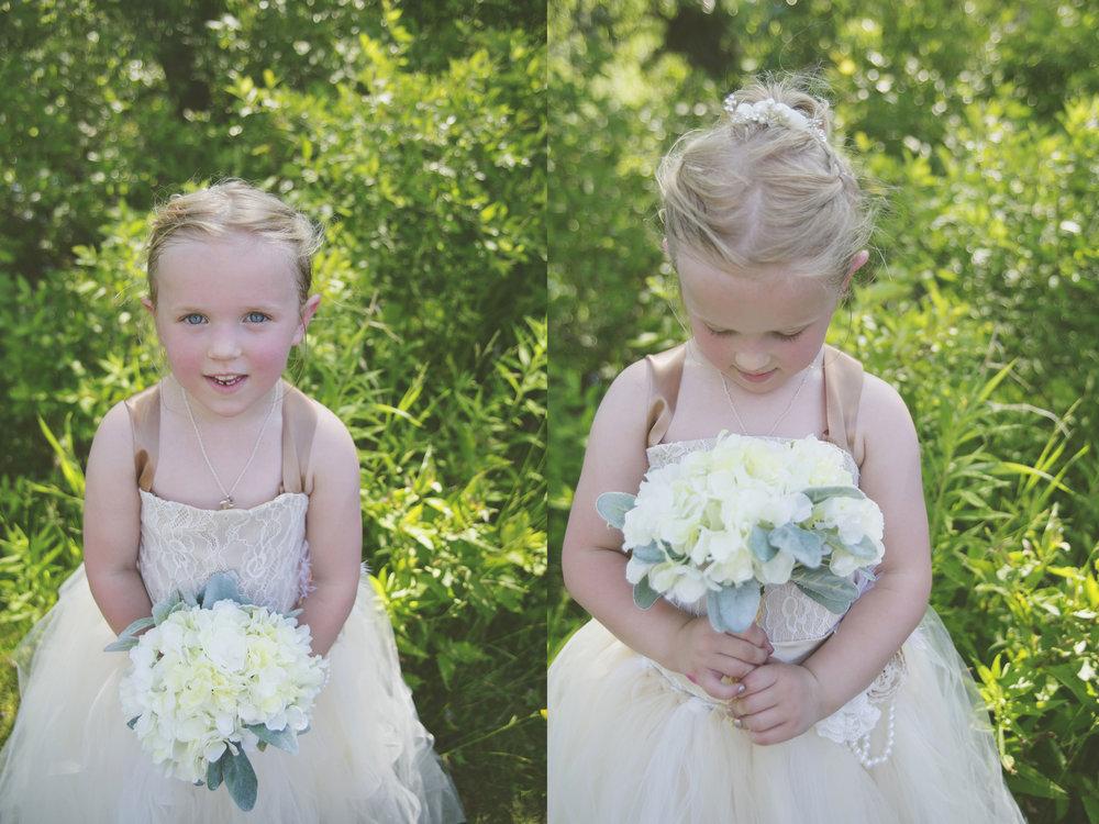 rrp+d_stephanie+aaron_wedding_blog26.JPG