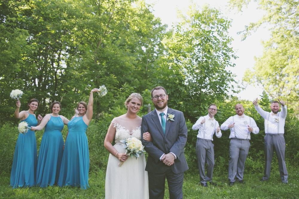 rrp+d_stephanie+aaron_wedding_blog28.JPG