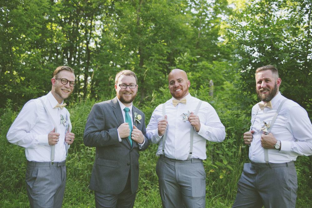 rrp+d_stephanie+aaron_wedding_blog29.JPG