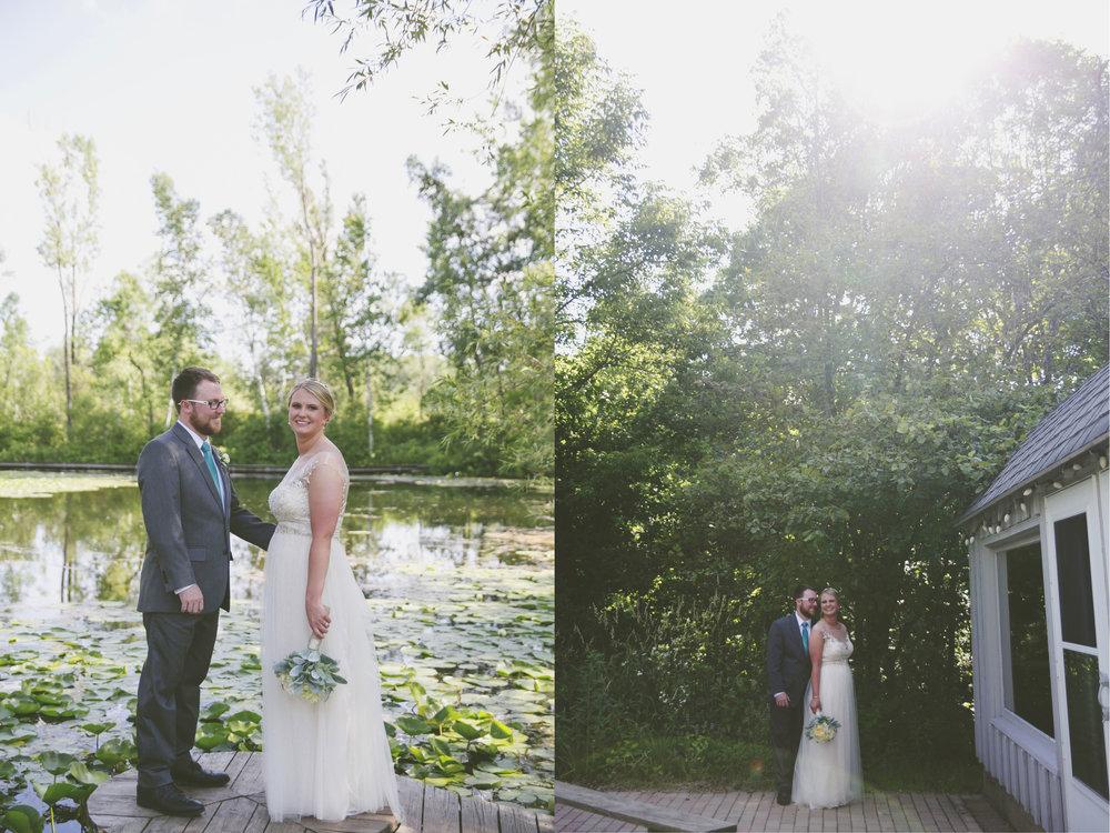 rrp+d_stephanie+aaron_wedding_blog33.JPG