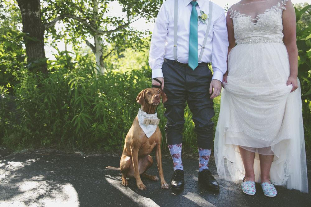 rrp+d_stephanie+aaron_wedding_blog35.JPG