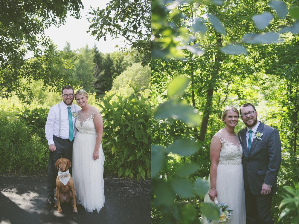 rrp+d_stephanie+aaron_wedding_blog31.JPG