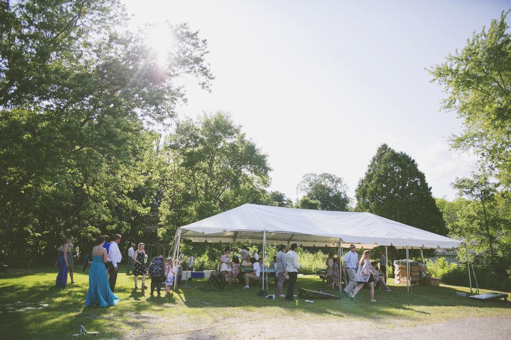 rrp+d_stephanie+aaron_wedding_blog37.JPG