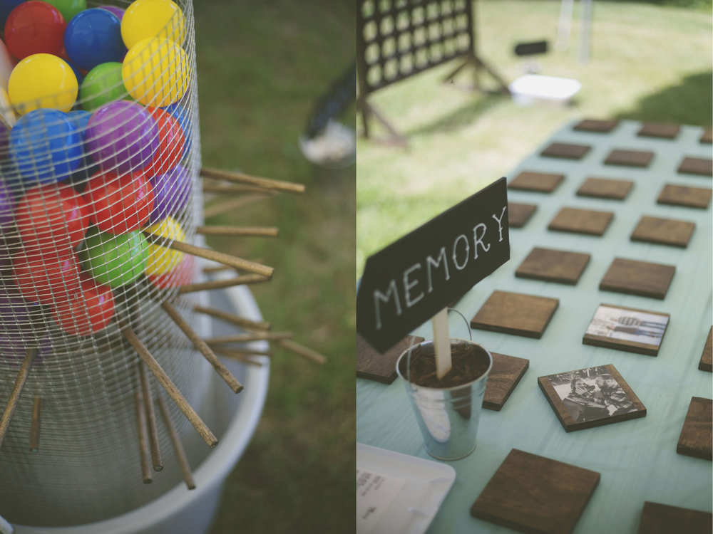 rrp+d_stephanie+aaron_wedding_blog39.JPG