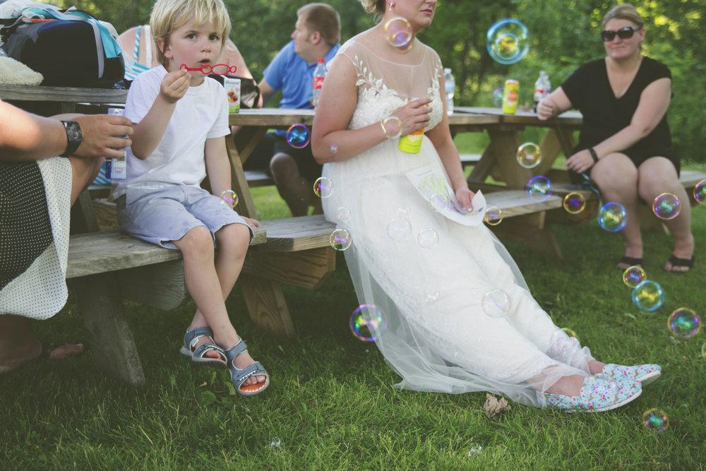 rrp+d_stephanie+aaron_wedding_blog43.JPG