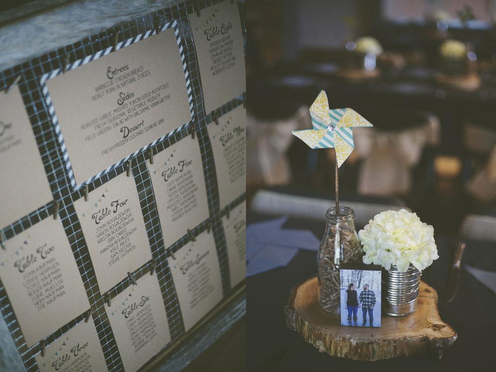 rrp+d_stephanie+aaron_wedding_blog45.JPG
