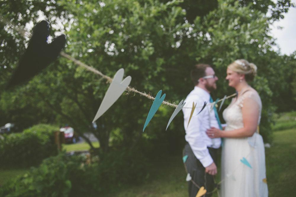 rrp+d_stephanie+aaron_wedding_blog51.JPG