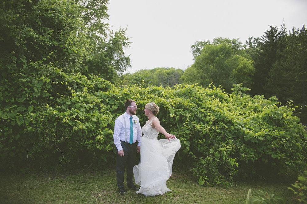 rrp+d_stephanie+aaron_wedding_blog54.JPG
