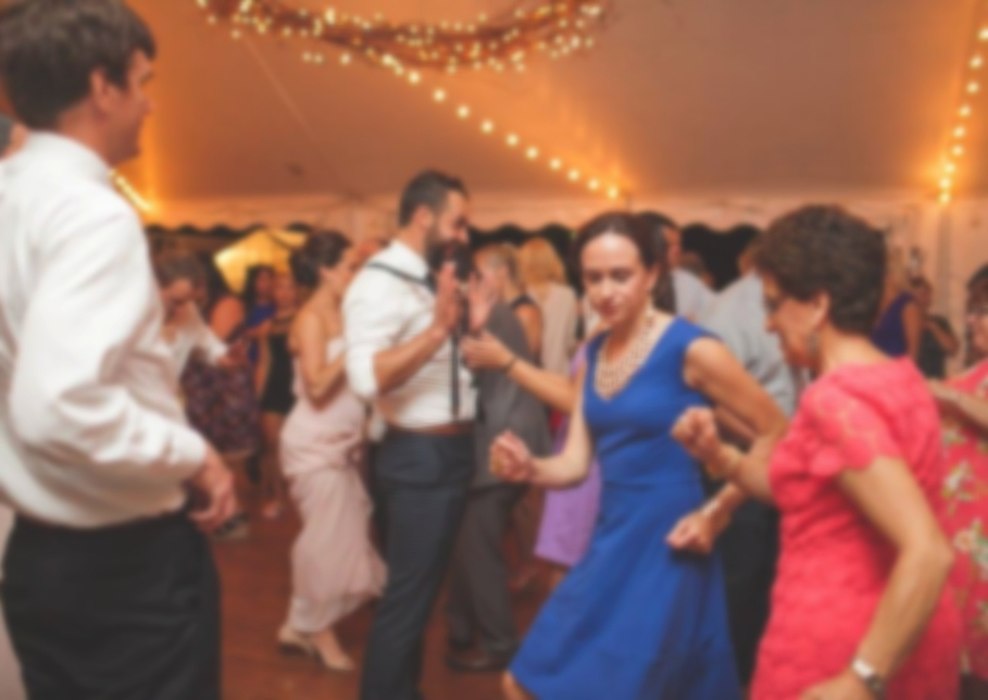 Heredia_Ferraro_dance_2_reception.jpg