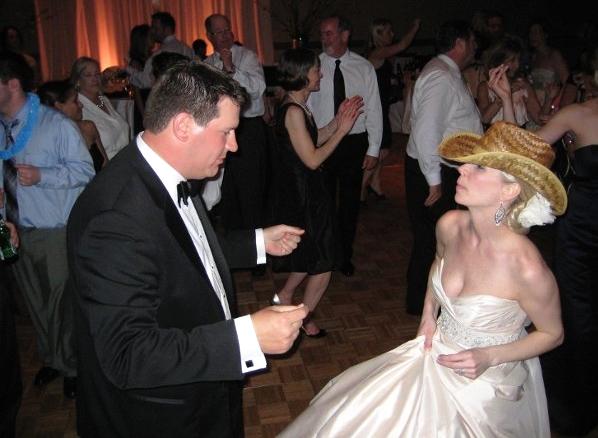 Nina_Kevin_cowboy_cowgirl_dance.jpeg