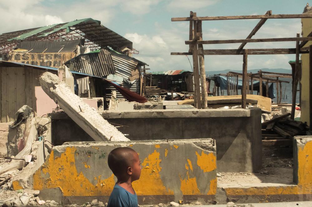 Tacloban 028.jpg