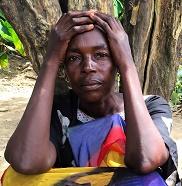 DRC Woman.jpg