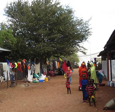 Dadaab 2016.png