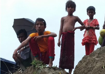 Rohingya Refugees 3.png