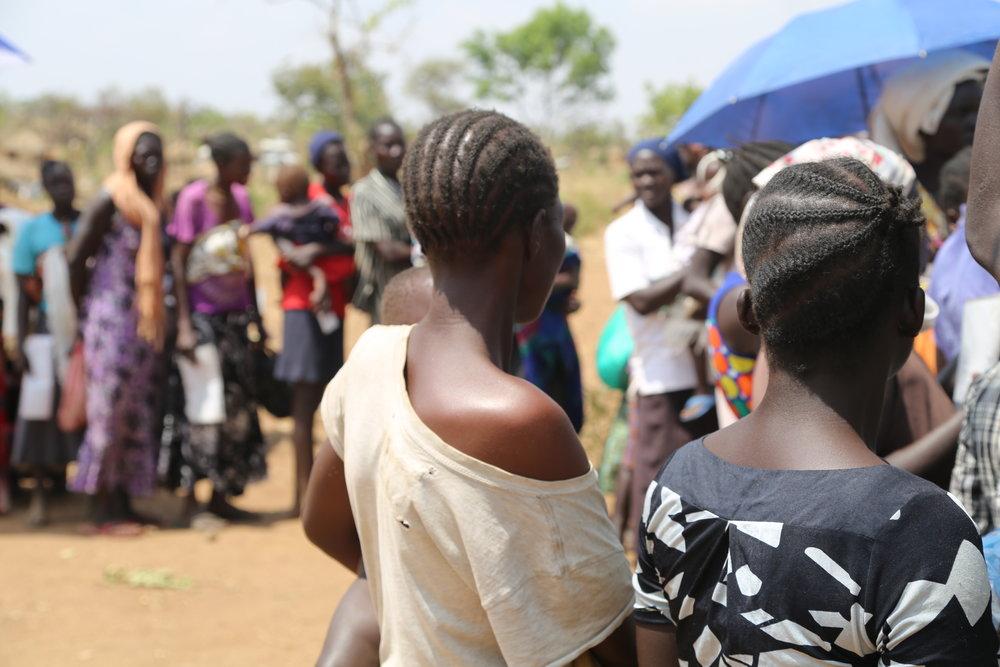 Women in Uganda (2).jpg