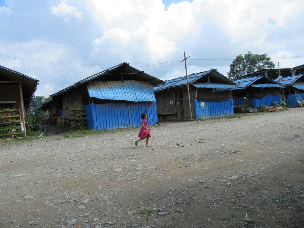 Kachin Child.jpg