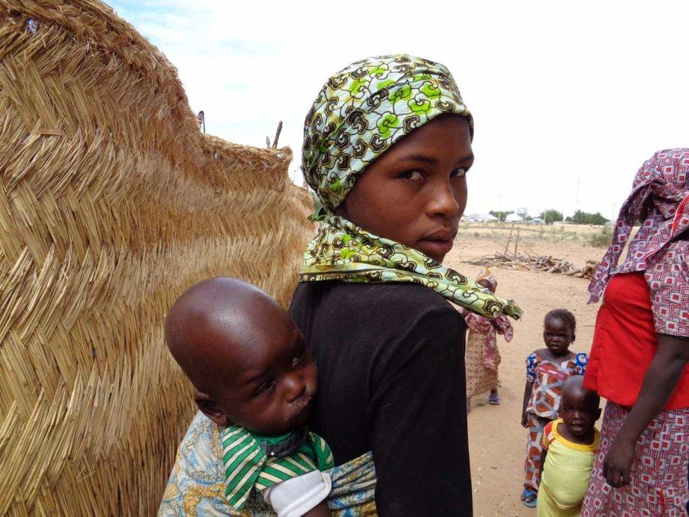 Nigerian Woman.jpg