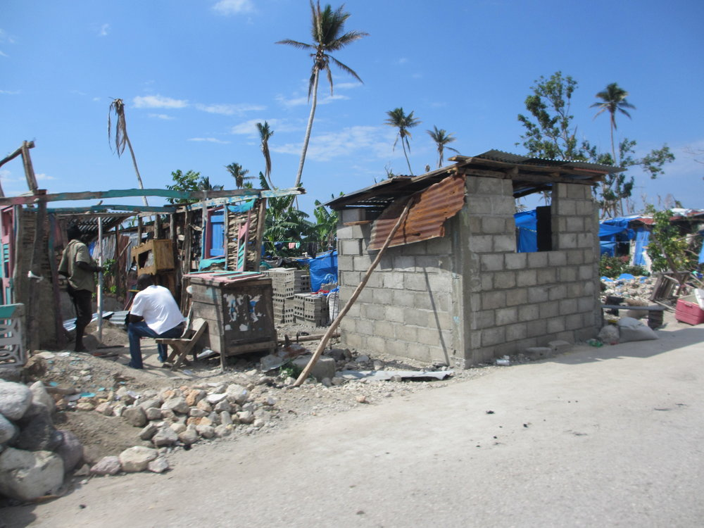 Haiti Mission 2017 028.JPG