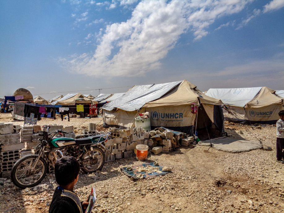 Syria IDP Camp.jpg