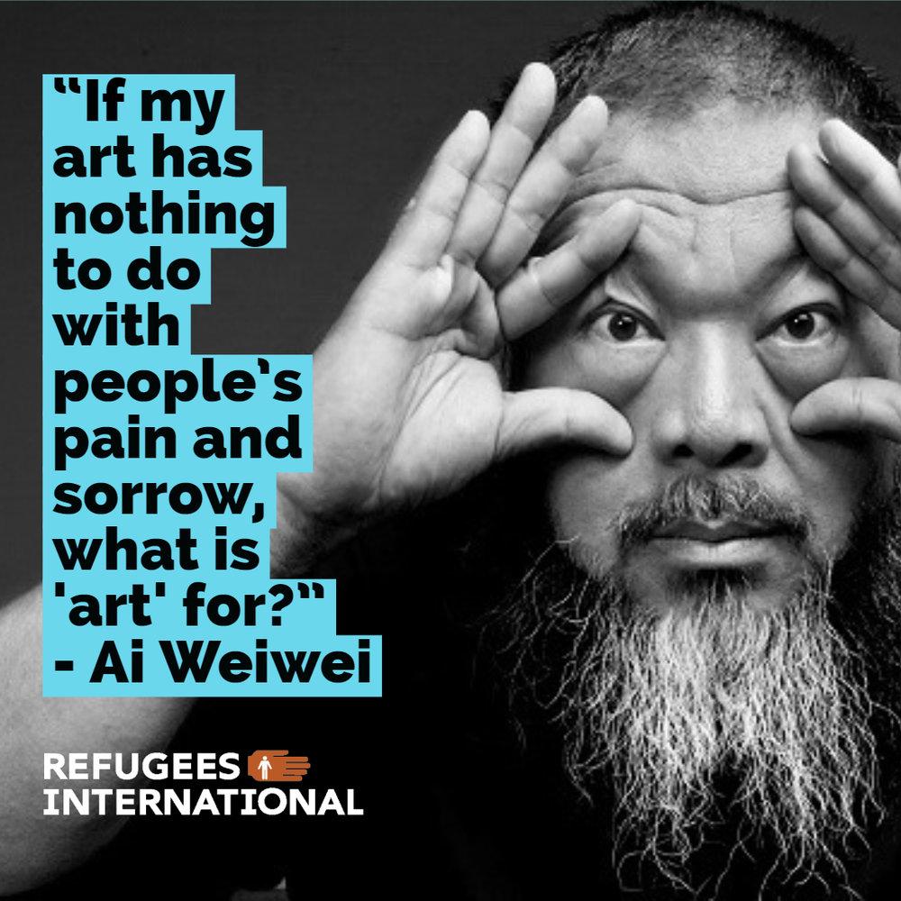 Ai Weiwei Instagram (3).jpg
