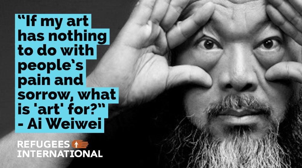 Ai Weiwei Twitter (1).jpg