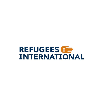 InterAction El Niño letter to USAID — Refugees International