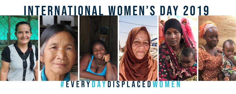 International Womens Day 2019 - Header.jpg