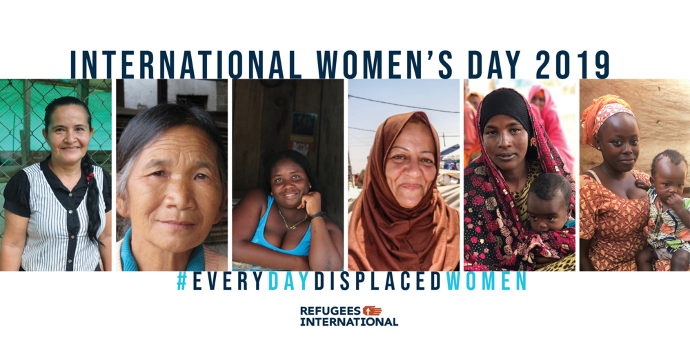 International Womens Day 2019 - General Graphic 2.png