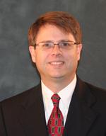 Lewis W. Perkins