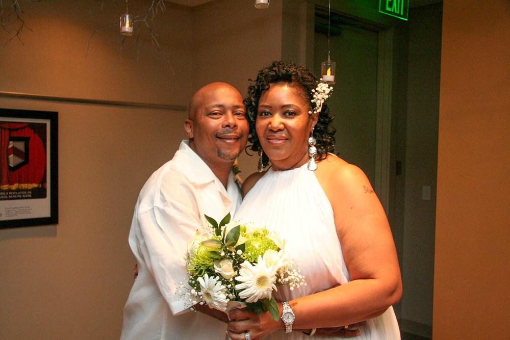 Garner Wedding.jpg