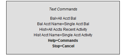 TEXT-Mobile-text-settings7.png