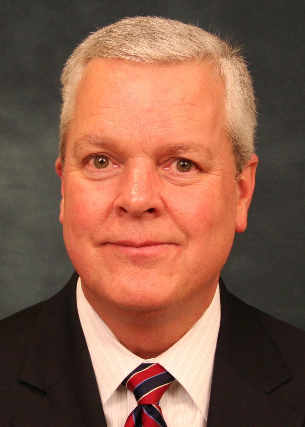 Robert S. Shaw, Jr.