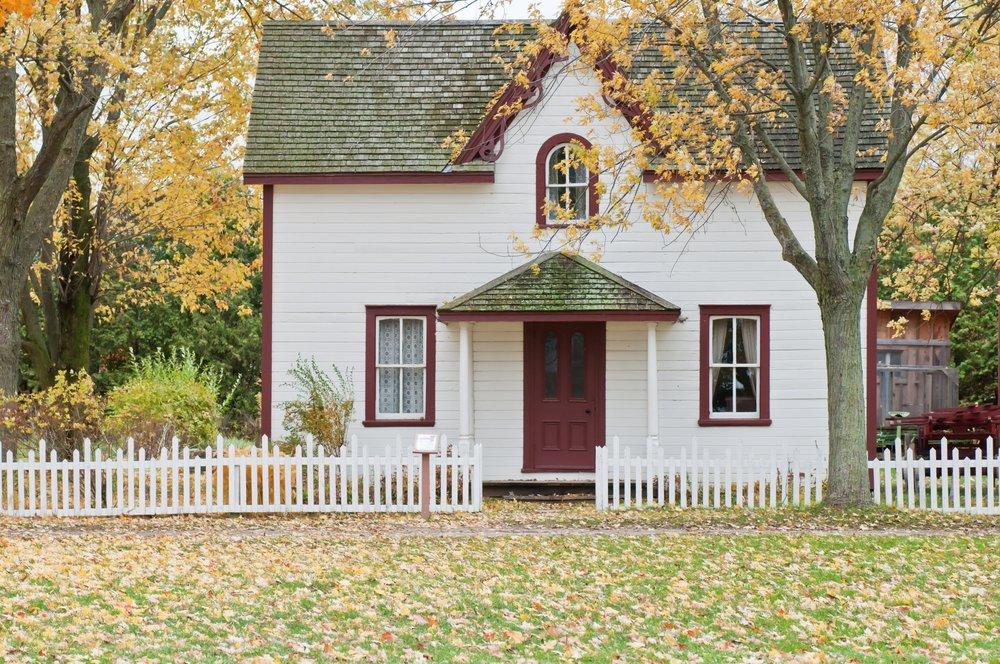 house autumn.jpg